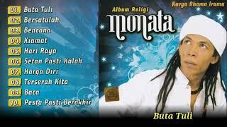 Download lagu Album Religi Monata | Karya Rhoma Irama | Full Album