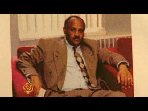 Eritrea accused of prisoner abuse