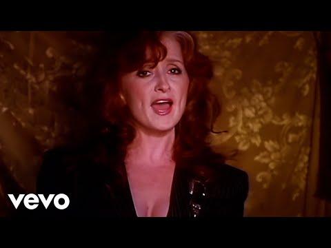 Bonnie Raitt - Lets Give Em Something