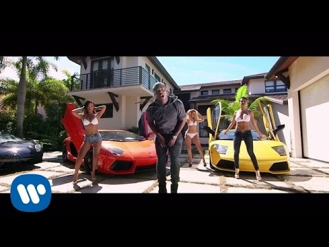 O.T. Genasis - CoCo (TV Version) /Music Hip-Hop Video 2015/