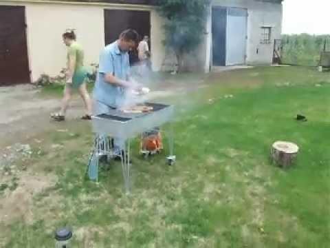 grill.avi