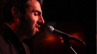 Watch Ari Hest Swan Song video