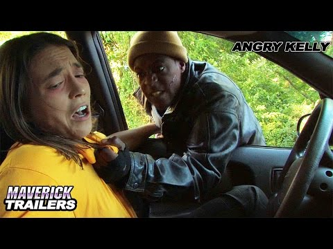 Watch Angry Kelly (2014) Online Free Putlocker