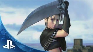 FINAL FANTASY X/X-2 HD Remaster - Return to Spira Trailer | PS4