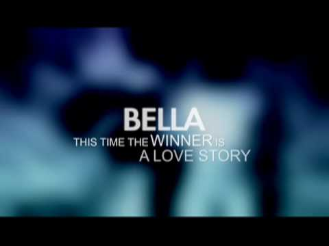 BELLA THE MOVIE: OFFICIAL TRAILER (HI-RES) Video