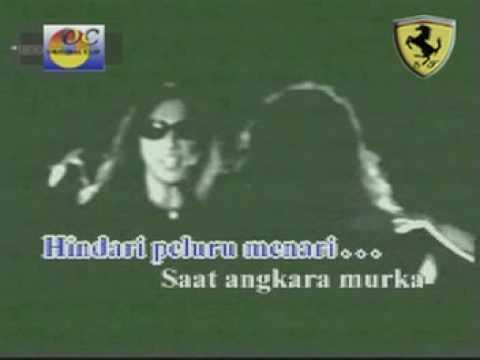 boomerang - tragedi