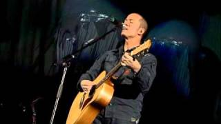 Raf - Il Nodo - Live 2009