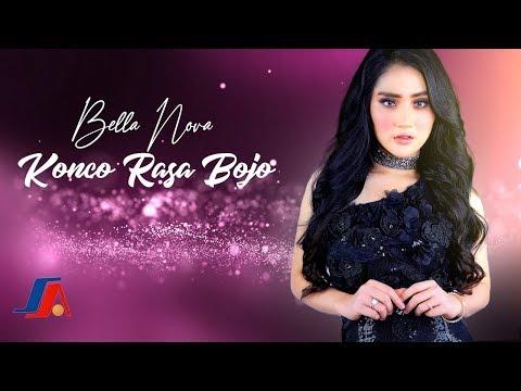 Download  Bella Nova - Konco Rasa Bojo    Gratis, download lagu terbaru