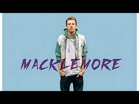 Macklemore - And We Danced (feat. Ziggy)