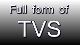 For Full Form 3GP Mp4 HD Video Download – HdKeep.Com