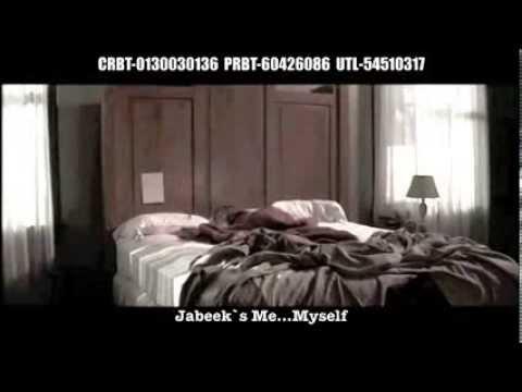kina ki maya garchu by Jabeek KC