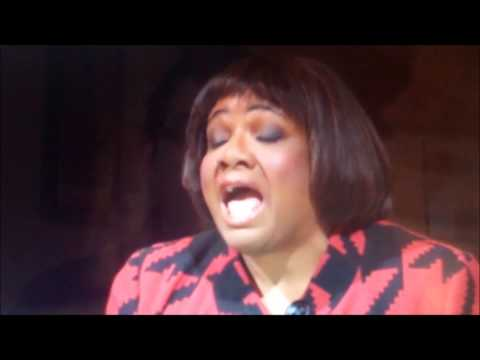 Anti-white and liberal bigot Diane Abbott claims London was 'built by immigrants'