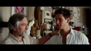 The Big Wedding - The Big Wedding - Official Trailer HD (English Movies)