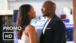 "Rosewood 1x21 Promo ""Wooberite & The Women of Rosewood"" (HD)"