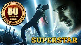 Download Superstar (2016) Full Hindi Dubbed movie | Mahesh Babu, Shruti Haasan, Tamannaah 3Gp Mp4