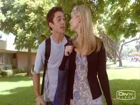 American Pie - Sto Venendo video