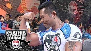 download lagu 40 Besar Beradu Panco - Ksatria Tangguh Episode 8 gratis