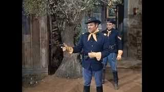 Bonanza - Escape to Ponderosa, Full Length Episode Classic Western TV Series