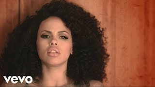 Watch Elle Varner Refill video