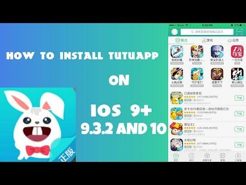 Come scaricare app a pagamento gratis su IOS.