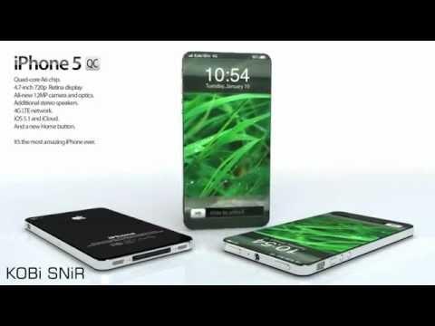 Apple Iphone 5 Price in Pakistan 2012 Apple Iphone 5 Price Pakistan