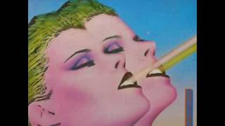 lipps inc. - funkytown extended version by fggk