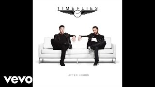 Timeflies - Crystal Ball