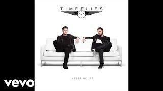 Timeflies - Crystal Ball