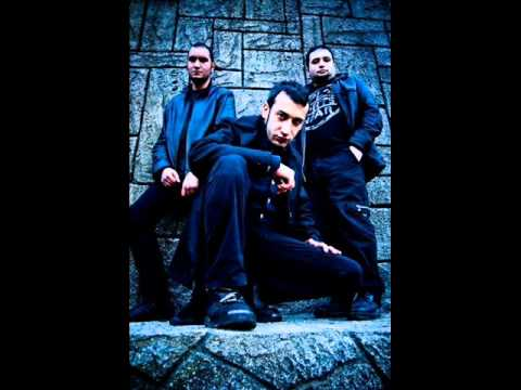 Misc Unsigned Bands - Remedy - Gone In The Wind