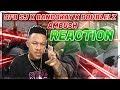#OFB SJ X Bandokay X DoubleLz | Ambush [Official Music Video] Reaction Video