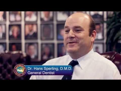 FASTBRACES® ΟΡΘΟΔΟΝΤΙΚΗ (47)   -  What  doctors  are  saying  about  FASTBRACES®