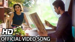 download lagu Tum Ho Toh Lagta Hai - Amaal Mallik Feat. gratis