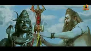 Shiv Aghori Tandav - Har Har Shanker Best Shiv Song ( PowerFull Shiv Song )
