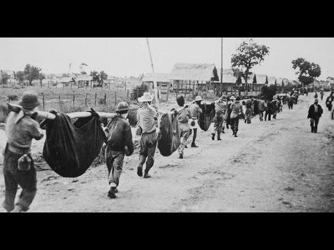 Top 10 American War Crimes
