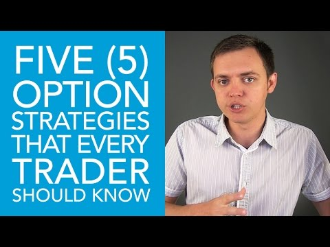 What is a option trader