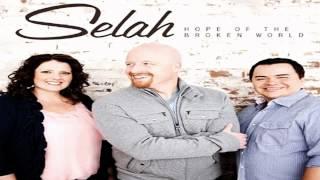 Watch Selah I Turn To You video