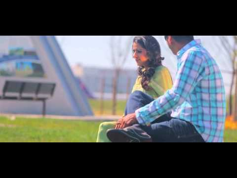 Ghata Pai Gaya | Baljit Mrar | Sudesh Kumari | Latest Punjabi...