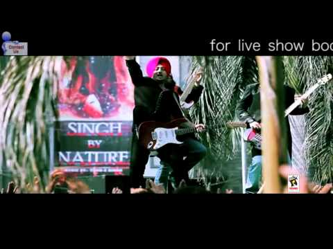 Jo Bole So Nihal | Nikku Singh | Full HD Brand New Punjabi Song...