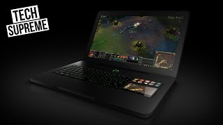 Best Gaming Laptops of 2019 | Top 5 Gaming Laptop That You Can Buy in 2019!