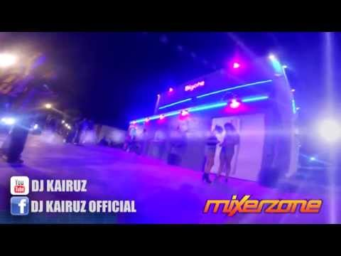 VIDEO HD DJ KAIRUZ en BIGOTE DISCO - LA CAPITAL DE LA MUSICA