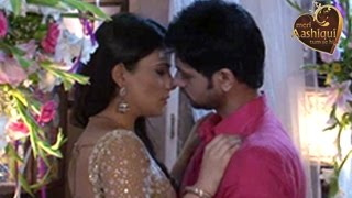 Meri Aashiqui Tum Se Hi 10th July 2015 EPISODE | Ranveer & Ishani's HOT ROMANCE