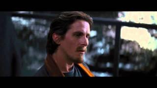 The Dark Knight Rises - Alfred's Fantasy (HD)