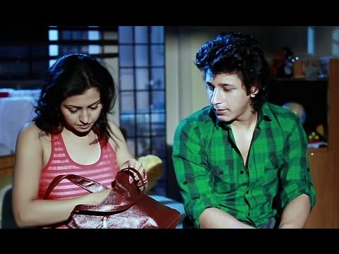 Jai Meets With Divya Through Online Dating - Login