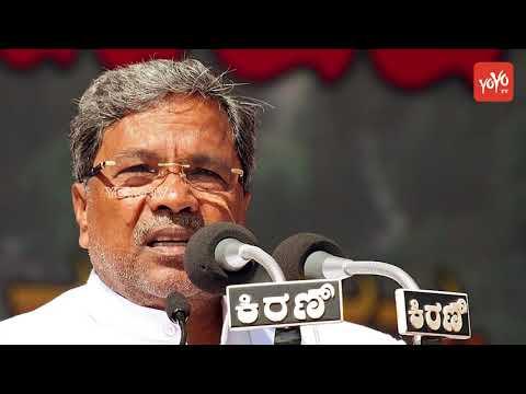 Karnataka में Modi ने Rahul Gandhi पर साधा निशाना | YOYO TV Hindi