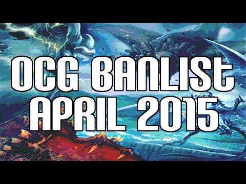 Dragon Rulers Banned Dragon Rulers Banned