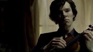 Sherlock Season 4 Episode 1 The Abominable Bride part 1