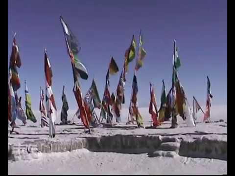Bolivien Teil2