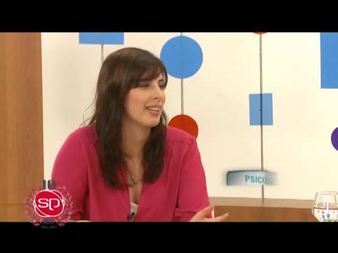 Cuidados en el postparto | Dra. Agustina Cavadas