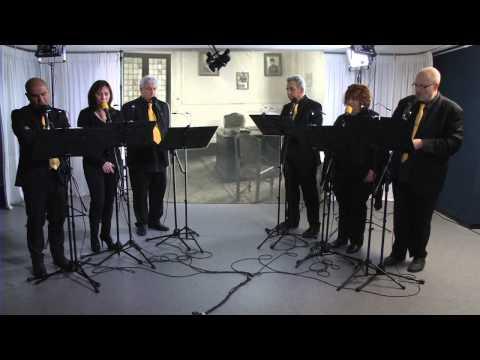 Il Radiogiallo della Compagnia delle Seggiole - Ellery Queen - L'indizio invisibile
