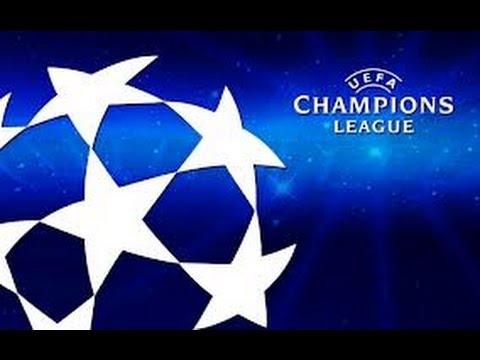 Borussia Dortmund - Real Madrid - Semi-final Champions League - 2012-13 - PROMO[FVCZ] 24.03.13